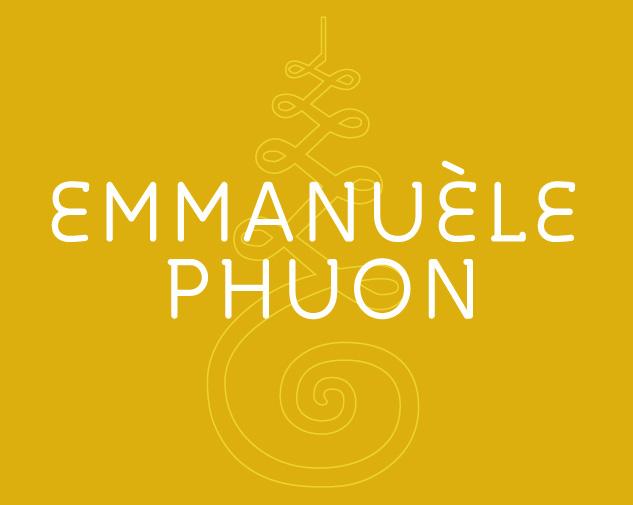 Emmanuele Phuon