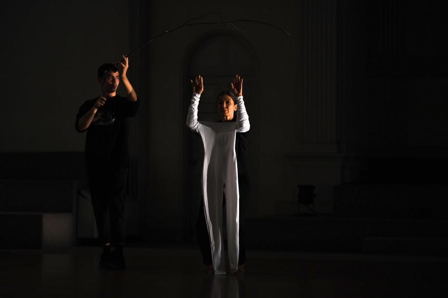 Emanuelle_Dancespace_Paula_Lobo_11-06-32
