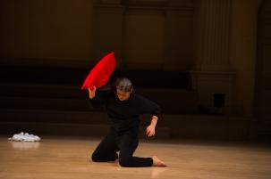 Emanuelle_Dancespace_Paula_Lobo_11-06-6216