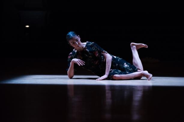 Emanuelle_Dancespace_Paula_Lobo_11-06-6327